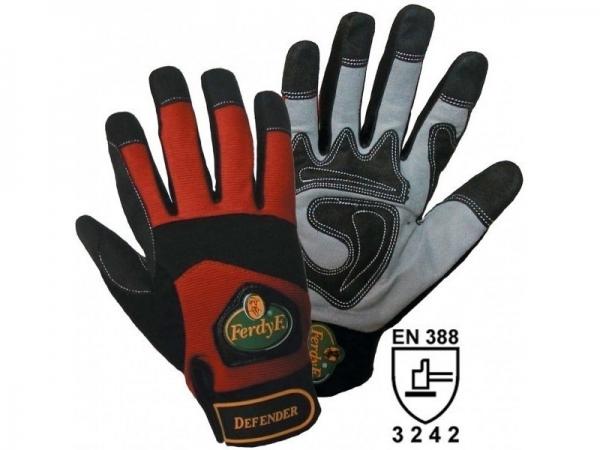 ferdy_f_defender_mechanic_handschuhe.jpg