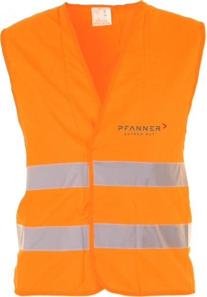 Pfanner_Warnweste_Orange.jpg