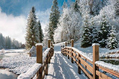 outdoor-ausflugsziele-im-winter