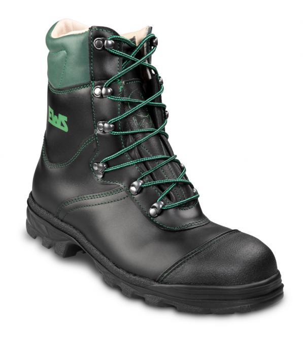 Einkaufen modischer Stil online zum Verkauf Forstschuhe Schnittschutzschuhe von BAS Stiefel