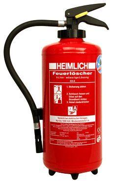 Heimlich-Wasserl-scher-W9HE