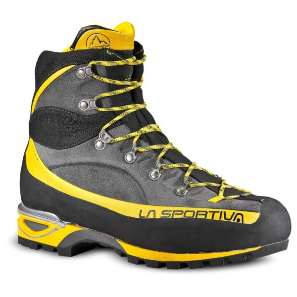 la_sportiva_trango_alp_evo_gtx_bergschuhe_grey_yellow.jpg