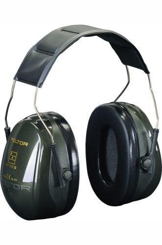 Gehörschutz Optime 2