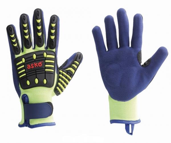 ASKOe_Revival_TH_Handschuh.jpg