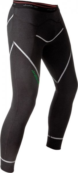 Stretch Air Merino Thermohose