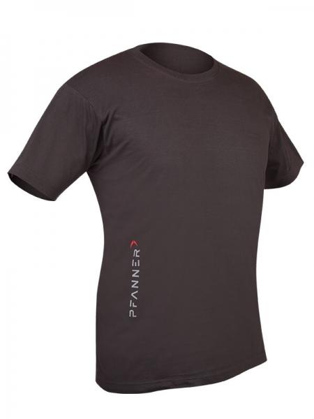 pfanner_shirt_dunkelgrau.jpg
