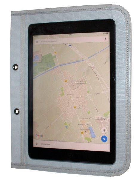 Tablet-Flap Einhefter für Big