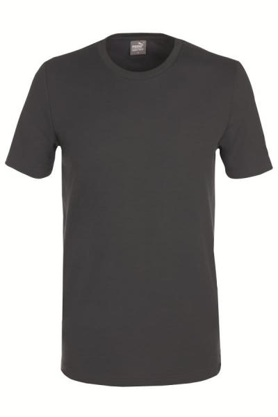 PUMA Workwear T-Shirt Herren