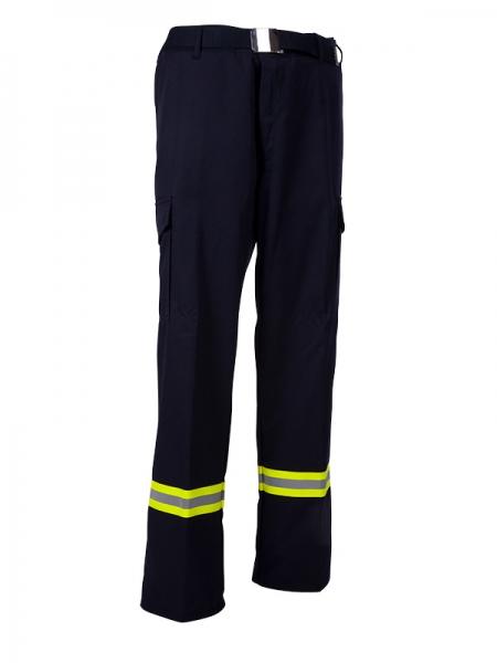 Feuerwehr_Bundhose_100_Baumwolle.jpg