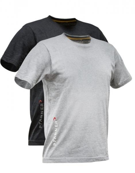 Pfanner_Shirt_Set.jpg