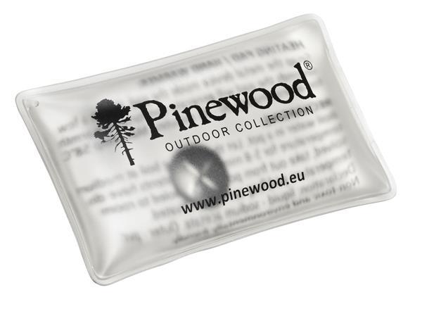 Pinewood_Handwaermer_9200.jpg