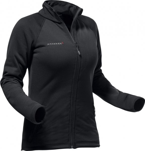 Polartec Ladies Jacket