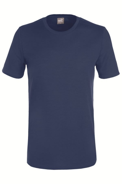 Puma_Work_Wear_Herren_T_Shirt_Blau.jpg