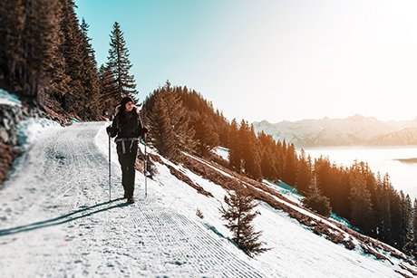wandern-im-winter