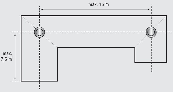 rauchmelder ratgeber bas stiefel. Black Bedroom Furniture Sets. Home Design Ideas